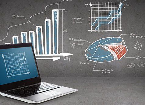web-metrics