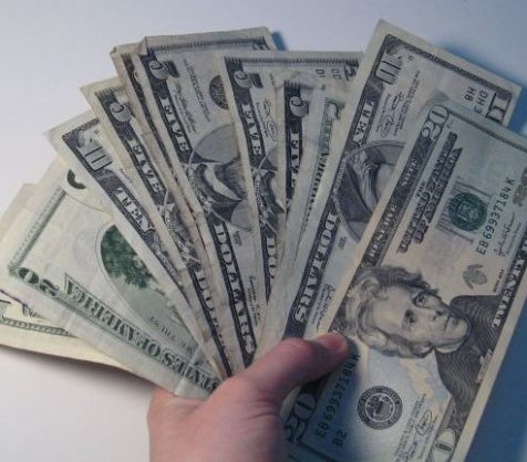 10 ways to make money from your online content