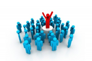 Want to boost site traffic short term and long term? Consider adding a job board.