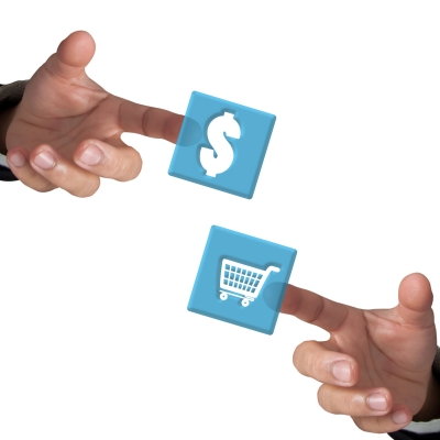 Purchasing Opportunities: Integrating An Ecommerce Content Strategy