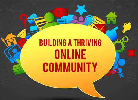building-a-thriving-online-community