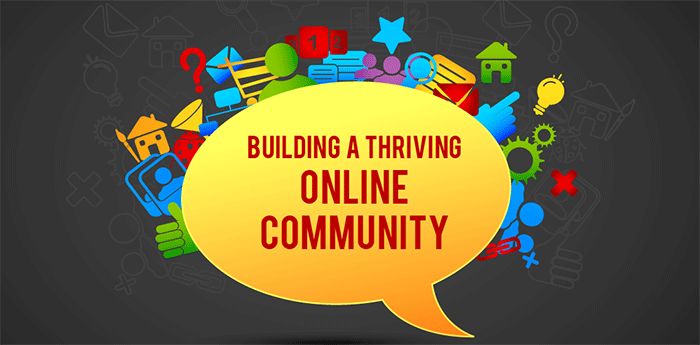 How to Build a Thriving Commenter Community