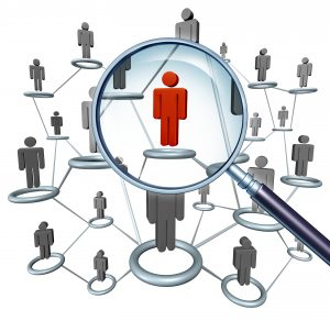 Candidate Search