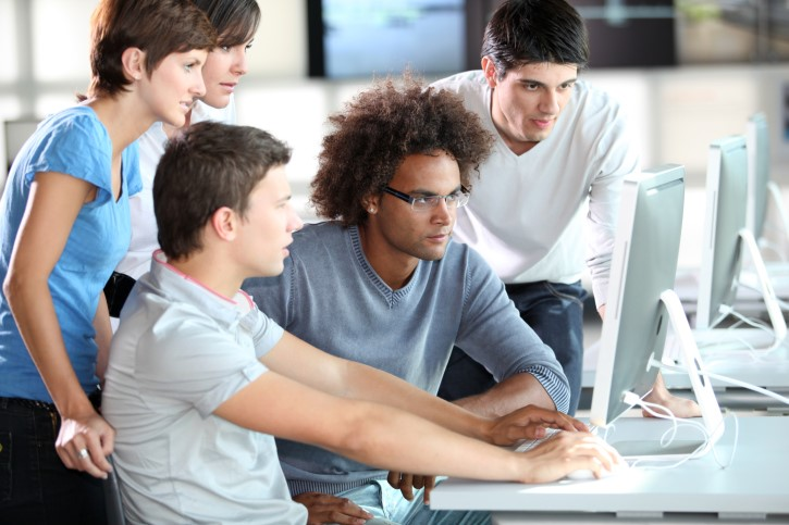 5 Tips For Marketing Your Job Board Using Social Media