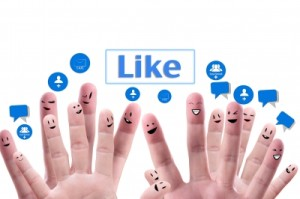 Social media and sharing are increasingly important in job recruiting today.