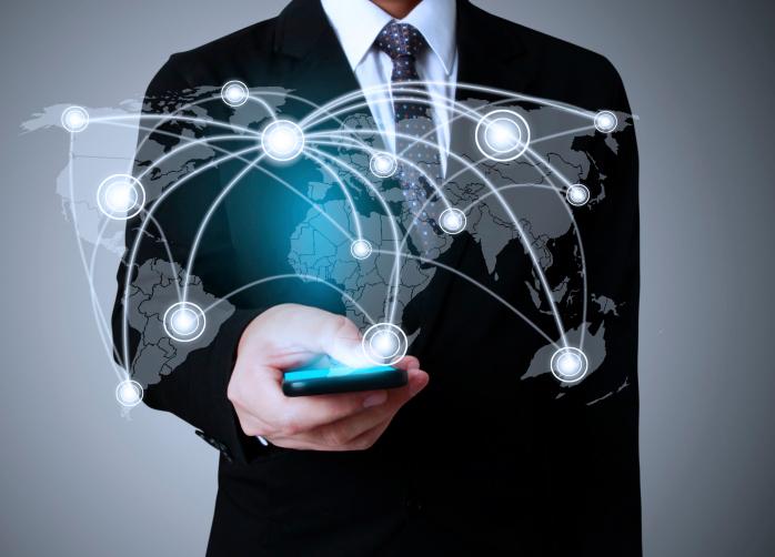 Job Board Technology Like Mobile Apps.