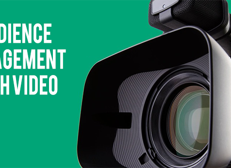 audience-engagement-with-video