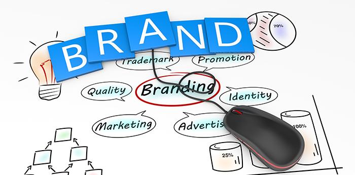 Job Board Branding