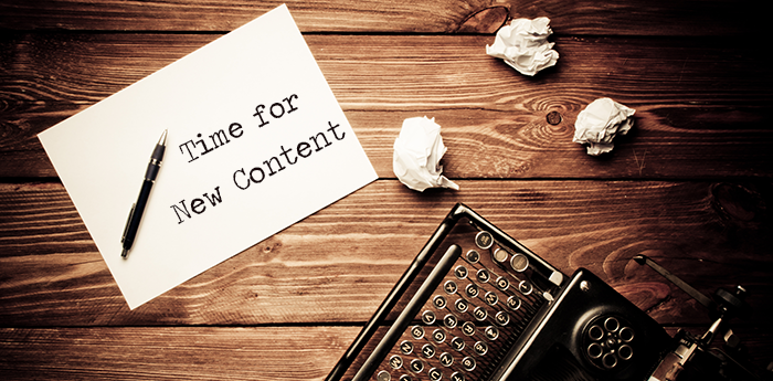 Content Marketing Trends For Better Audience Engagement