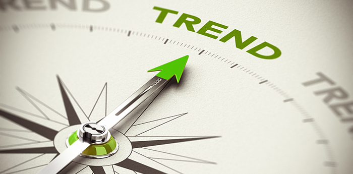 Trend For Job Board