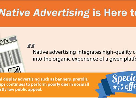 Native Advertising-header