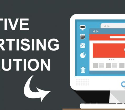 native-advertising-evolution