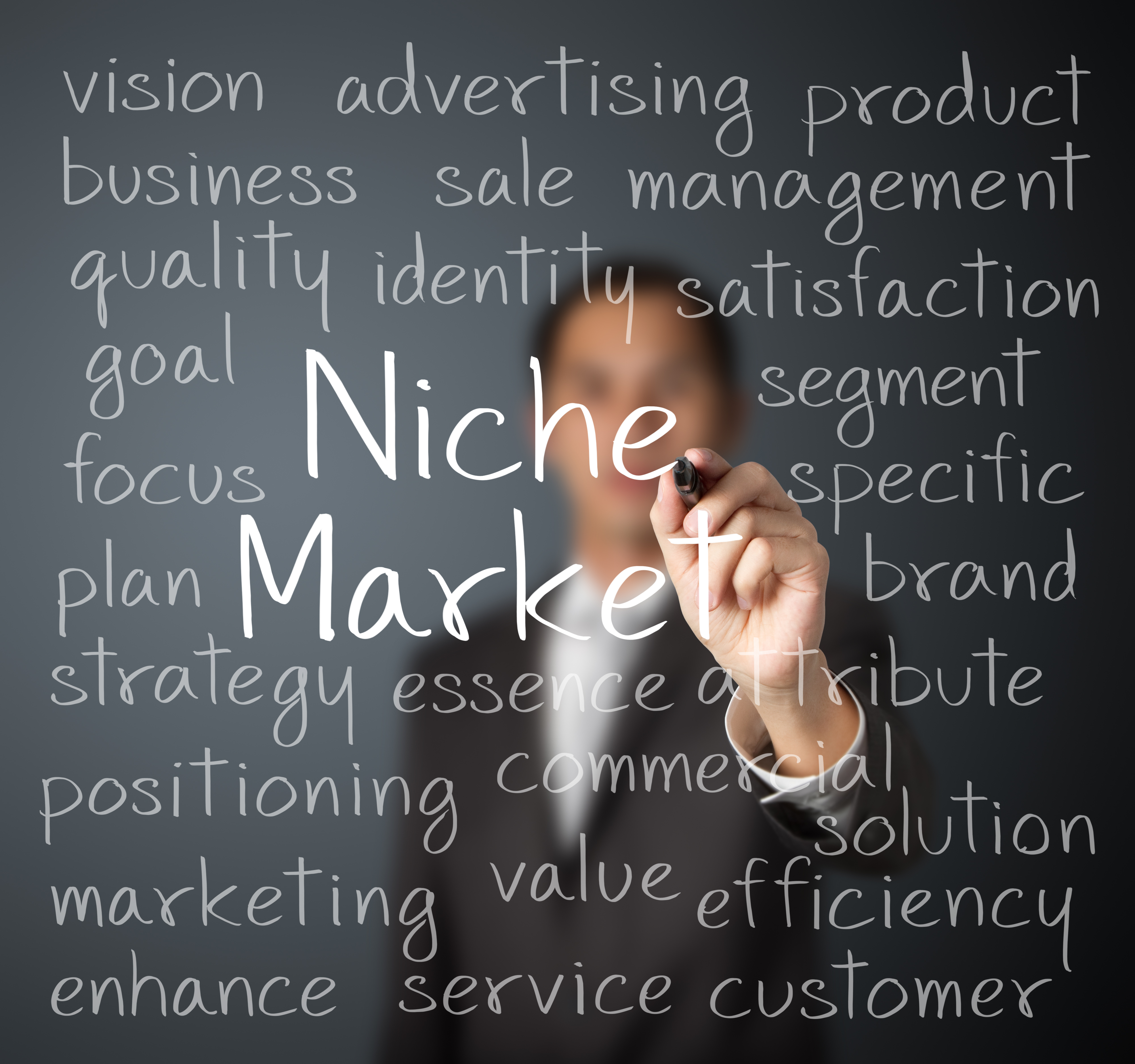Secrets To Attracting Employers To Your Niche Job Board