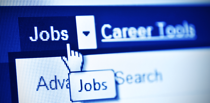 45% Of Companies Find Candidates On Job Boards