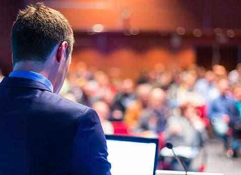 The-International-News-Media-Association-Summit