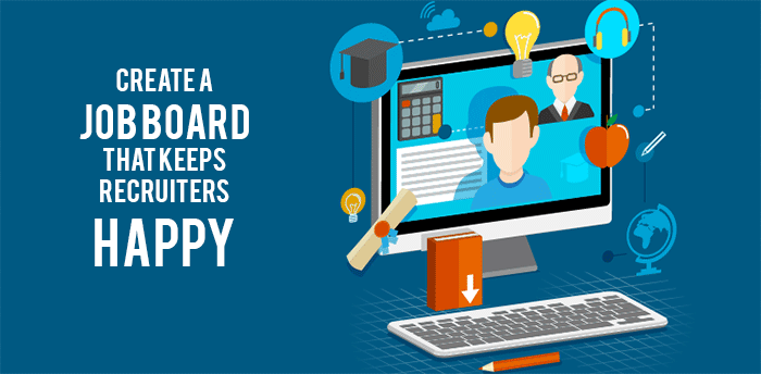 Create-a-Job-Board-that-Keeps-Recruiters-Happy