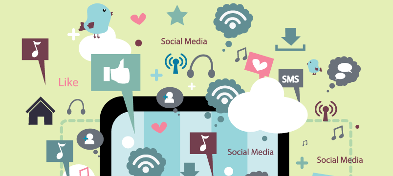 5 Reasons Why Online Audience Engagement Is Important For Everyone