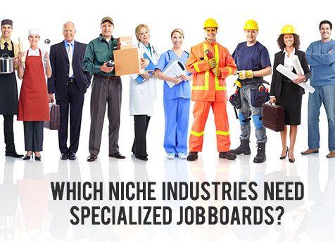 niche-job-board-2