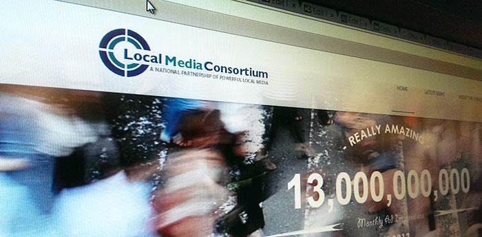 Local-Media-Consortium