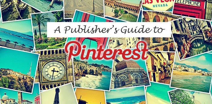 Pinterest-strategy