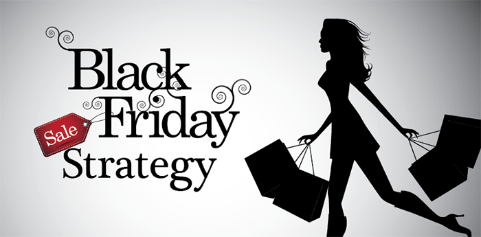 Black-friday-strategy
