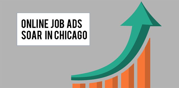 Online-job-ads-soar