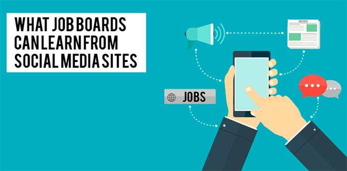 Job-boards-learn-from-social-media