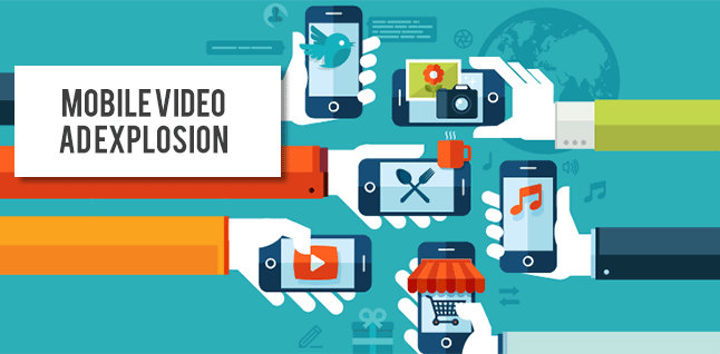 Mobile-video-advertising