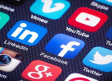 social-media-sharing-trends