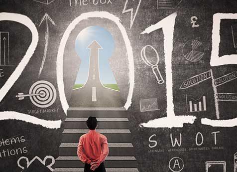 plan-for-2015-associations