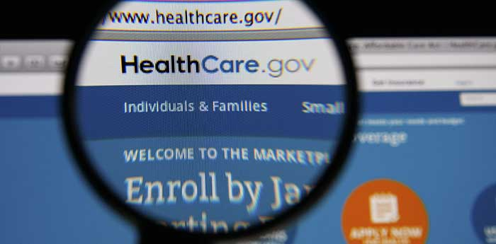 How-to-Takes-Advantage-of-Obamacare