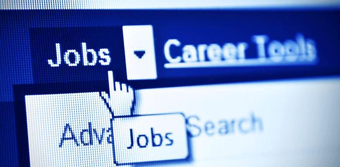 Next-Generation-Job-Sites