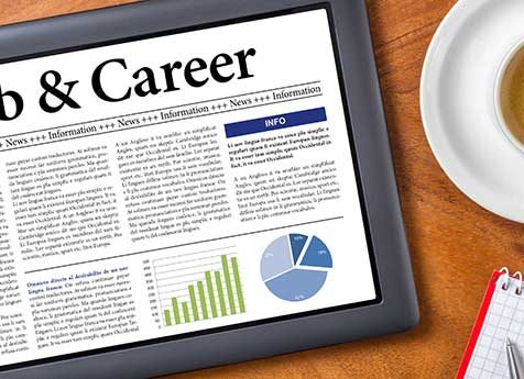 employment-advertising-newspapers
