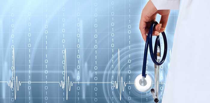 Healthcare-related-website-montization