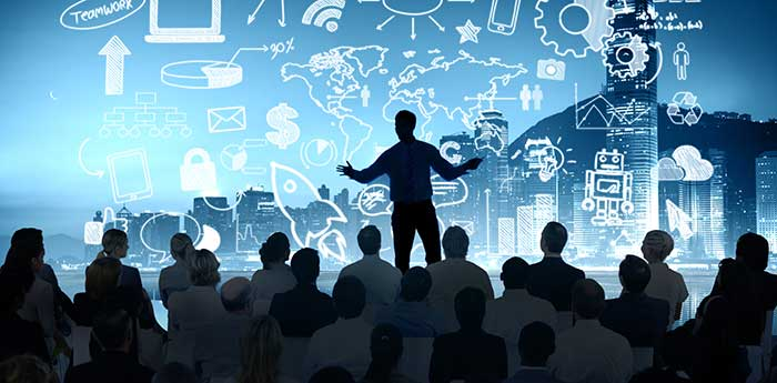 Audience-development-strategy-for-2015