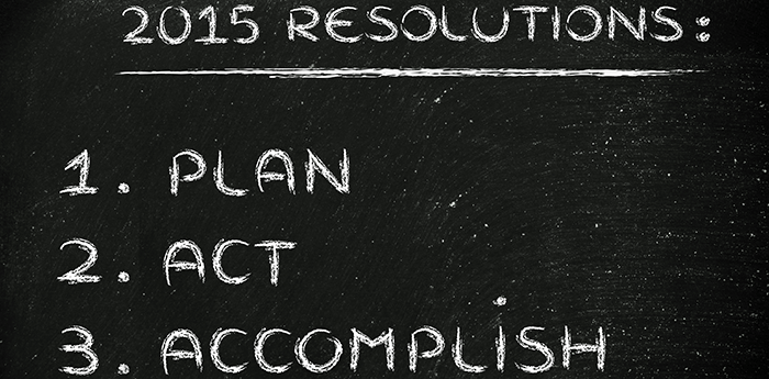 2015-Resolutions-for-Trade-Associations