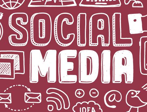 social media currency