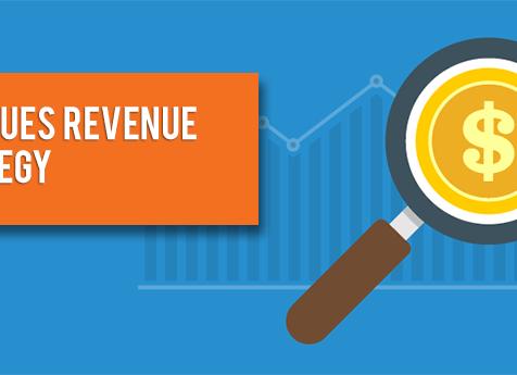 increase-non-dues-revenue