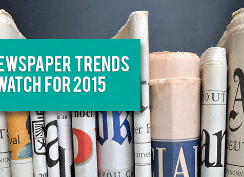 4-newspaper-trends-in-2015