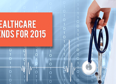healthcare-trends-for-2015