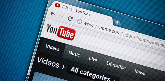 Youtube-for-audience-development