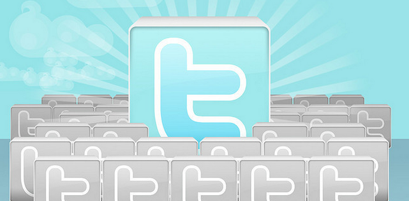 3 Twitter Features To Consider For Marketing Your Trade Association