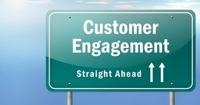 Audience Engagement Webinar