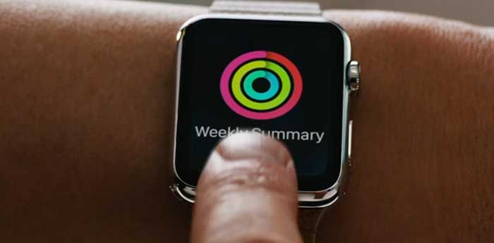 Apple-watch-newspapers