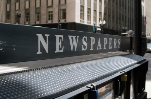 Cablevision Offers To Buy The NY Daily News For A Dollar?!
