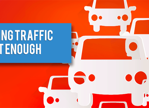 website-traffic-is-not-enough