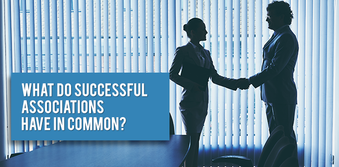 What-do-successful-associations-have-in-common