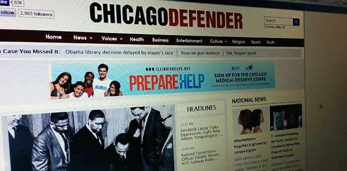 Chicago-Defender-Newspaper-Come-Back