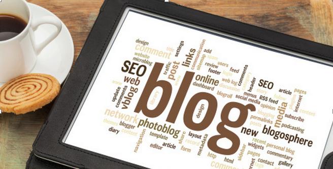 Association Conference Blog