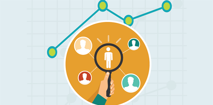 How Employers Gauge The Effectiveness Of Job Boards